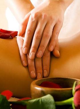 Massaggio.jfif