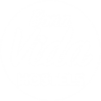 logo white text cut out.png