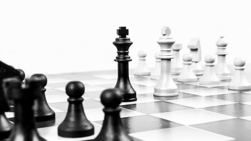 chess-316657_1280_edited.jpg