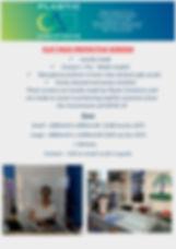 Screens flyer 2.0_1.jpg