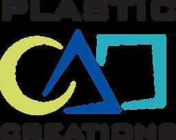 Logo PC.png