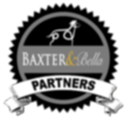 baxterbella.png