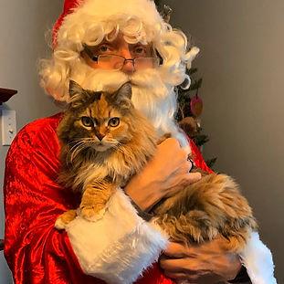 Hunter Santa.jpg
