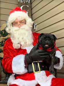 Santa Tucker.jpg