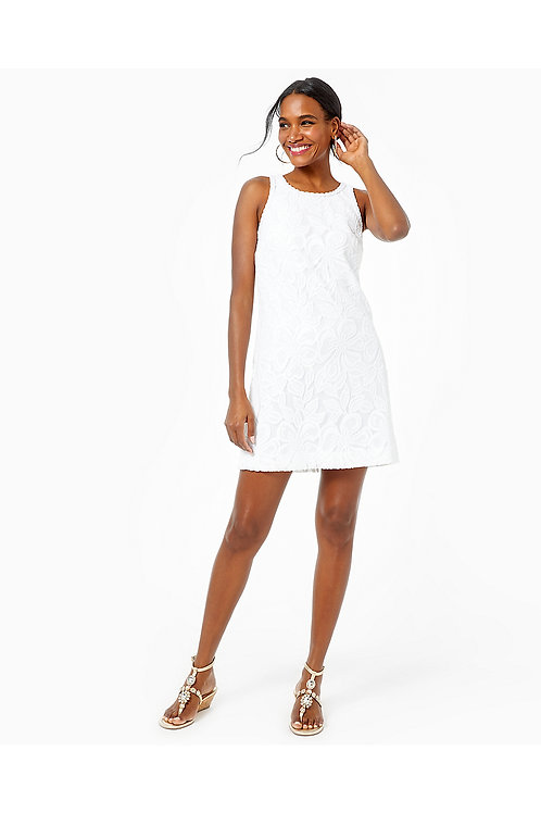 Marquette Shift Dress - Lilly Pulitzer