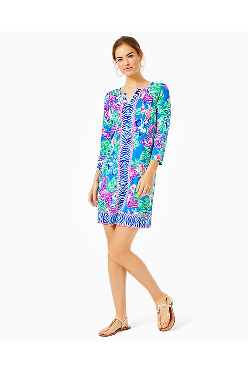 UPF 50+ ChillyLilly Nadine Dress - Lilly Pulitzer