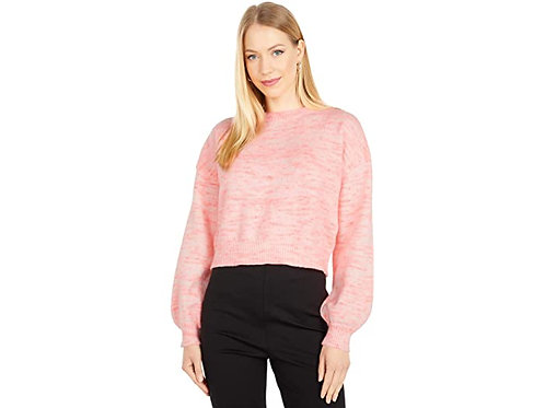 Billie Sweater - Cupcakes and Cashmere