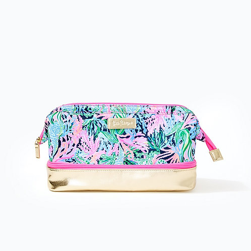 Hayden Travel Pouch - Lilly Pulitzer