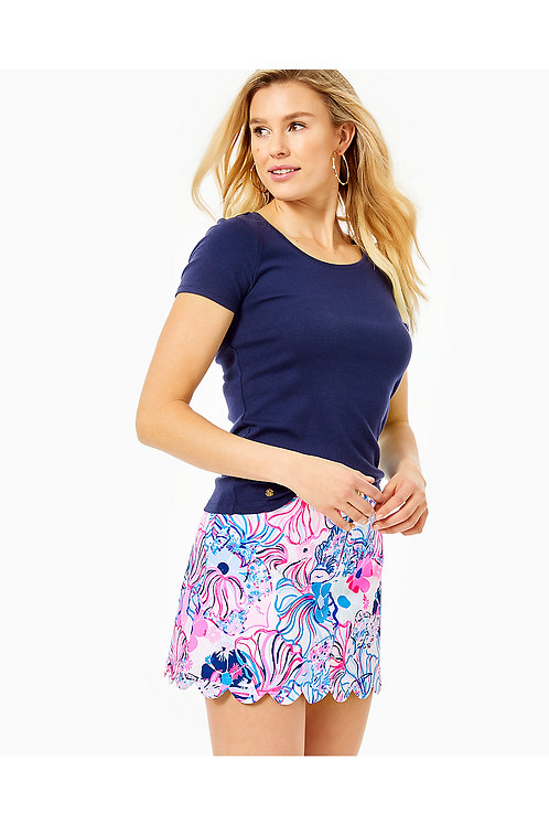 Halee Top - Lilly Pulitzer