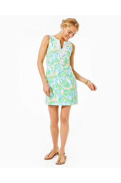 Harper Shift - Lilly Pulitzer