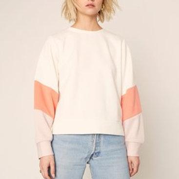 Alisha Sweater - Cupcakes & Cashmere