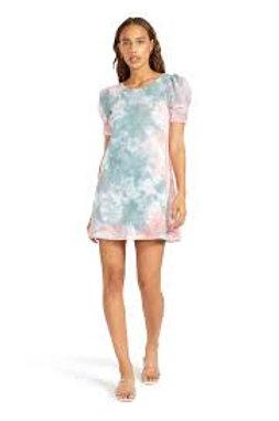 Cosmic Girl Dress - BB Dakota
