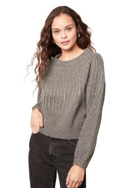 If You Fancy Sweater - BB Dakota