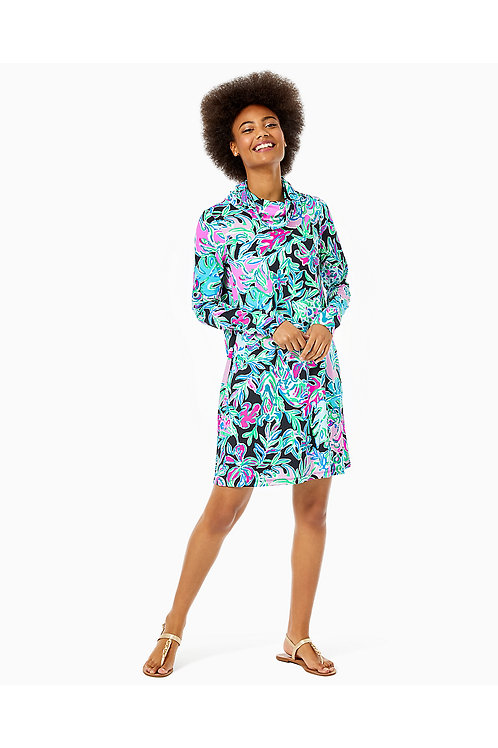 UPF 50+ ChillyLilly Lilshield Dress - Lilly Pulitzer