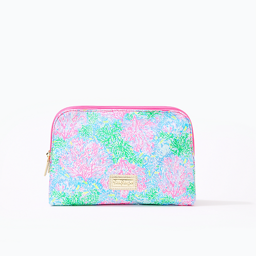 Thompson Pouch - Lilly Pulitzer