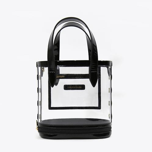 The Packable Bucket PVC - Neely & Chloe