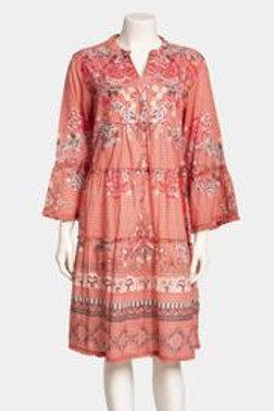 Moroccan Aladdin Dress
