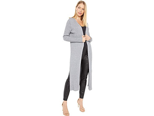 Paloma Duster - Cupcakes and Cashmere