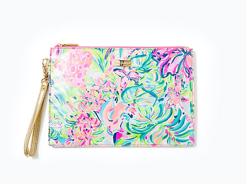 Liara Pouch - Lilly Pulitzer