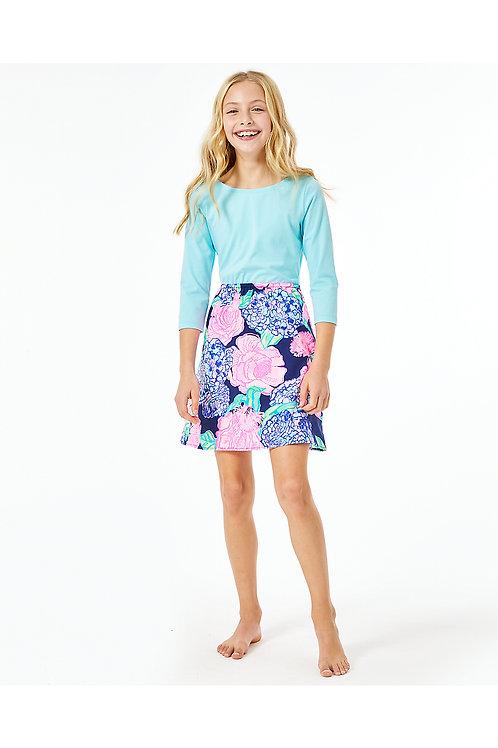 Girls Mochi Dress - Lilly Pulitzer