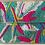 Thumbnail: Tiana Tropical Beaded Bag