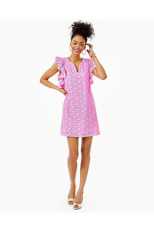 Astara Dress - Lilly Pulitzer