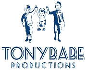 Tonybabe Productions