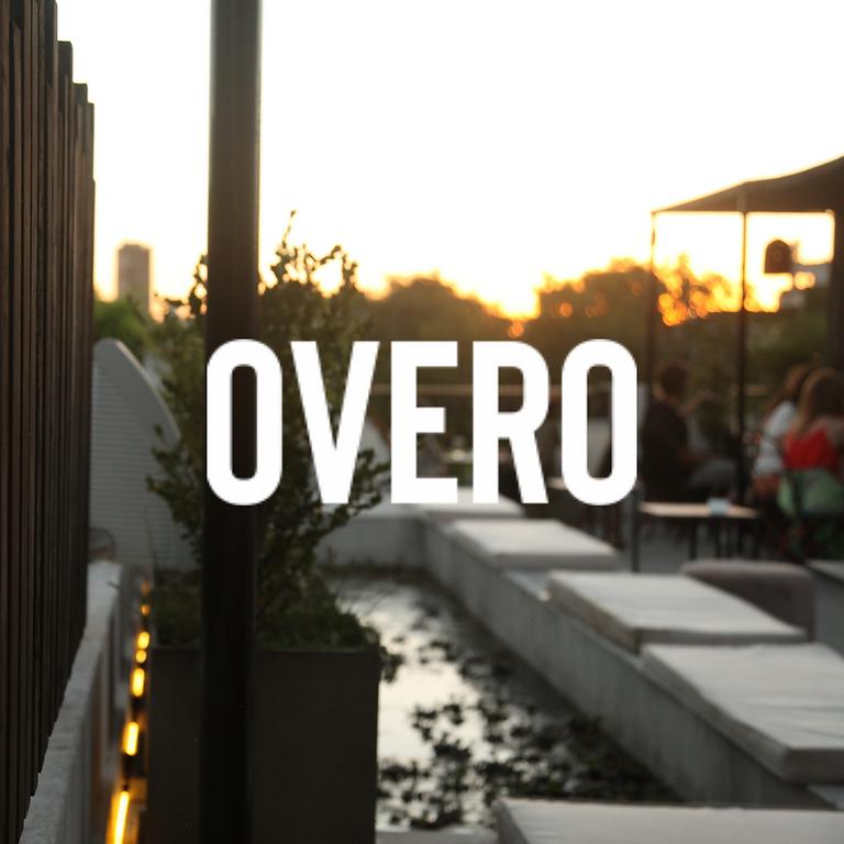 09/08 - CATA exclusiva para MIEMBROS DEL CLUB DE VINOS de Overo