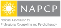 Maria is accredited with the NAPCP