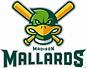 Madison_Mallards-1024x796.png