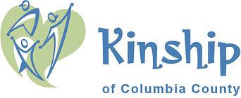 Kinship-CC-Horiz-Color-v3.jpg