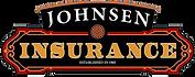 johnsen-insurance.png