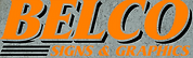 Belco Signs and Graphics.png