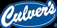 Culvers Logo.png