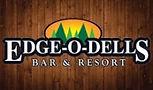Edge-PLL-Wood-Logo-230x135.jpg