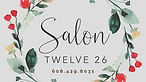 Salon Twelve.jfif