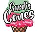 Carol's Cones Modified Logo.webp