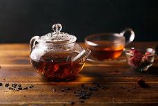 Black tea for site.jpg