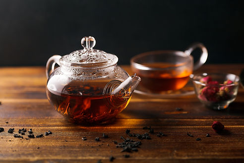 Black tea for site.jpg