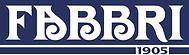 fabbri logo.png