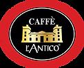 Caffè_L'Antico_Logo_2015_ORO.png