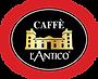Caffe L'Antico USA