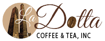 La_Dotta_Coffee_Logo_FINAL_Small.png