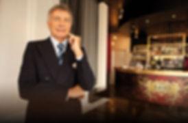 Dante Cagliari Coffee Roaster Story