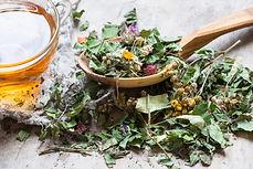 Herbal Tea master.jpg