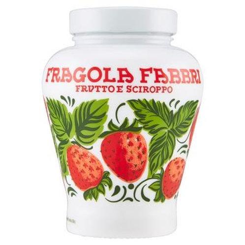Fabbri Strawberries