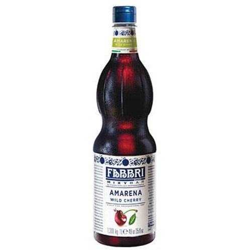 Amarena  [Cherry] Mixybar Syrup