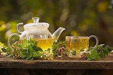 Green Tea Master image.jpg
