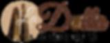 La_Dotta_Coffee_Logo_FINAL large.png