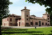 Montecuccoli deli Erri, Modena